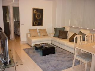 CL405 -  Amongst Everything Sydney Has to Offer - Sydney vacation rentals