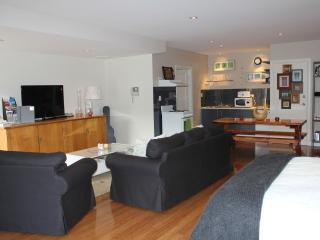 Nice Condo with Internet Access and Towels Provided - Leichhardt vacation rentals