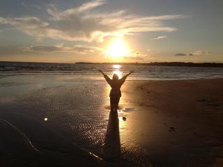 Sand Banks Provincial park 7 cottages - Picton vacation rentals