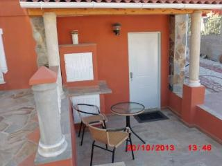 Schönes Apartment in Alhaurin de la Torre - Malaga - Alhaurin de la Torre vacation rentals