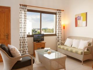 Holiday PentHouse C in Puerto Pollensa - Port de Pollenca vacation rentals
