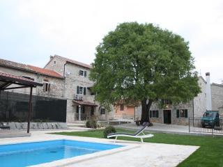 villa Antonietta - Porec vacation rentals