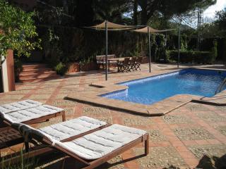 Nice 3 bedroom Chalet in Xalo - Xalo vacation rentals