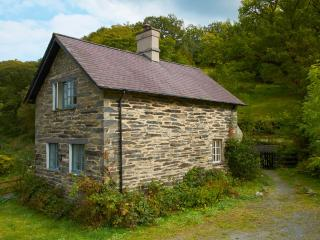 Beautiful 2 bedroom House in Dolwyddelan - Dolwyddelan vacation rentals