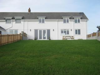 Gower self catering with stunning views - Llanrhidian vacation rentals
