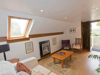 The Loft - Pontfaen vacation rentals