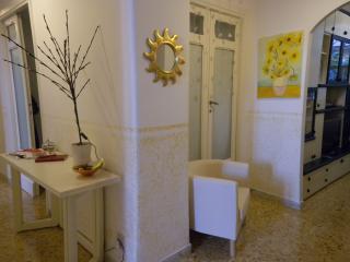 Boezio43B&B - Rome vacation rentals