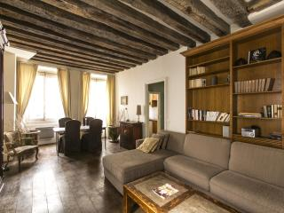 Cherche Midi - 2966 - Paris - 6th Arrondissement Luxembourg vacation rentals