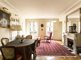 Gay Lussac - 2942 - Paris - 5th Arrondissement Panthéon vacation rentals