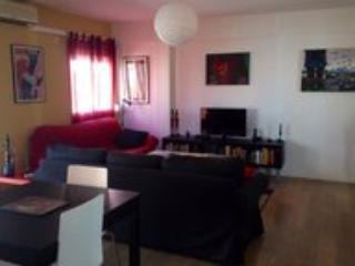 Gorgeous flat great location. Precioso piso - Coslada vacation rentals