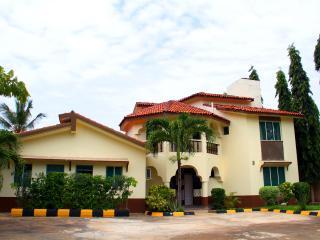 Volans House - Kenya vacation rentals