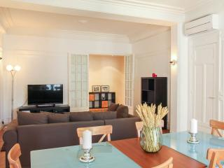 Central Luxury On Prestigious Bd Victor.hugo - Nice vacation rentals