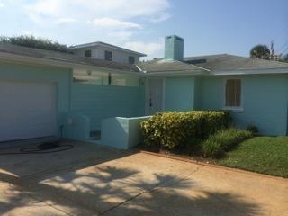 Seaview Beach House - Summer Weeks start at $1,150 - Daytona Beach vacation rentals