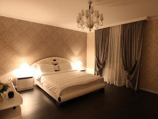Grace Apartments - Boryspil vacation rentals