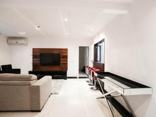 Clean And Modern Three Bedroom Apartment One Block From The Beach Of Copacabana - #29 - Rio de Janeiro vacation rentals