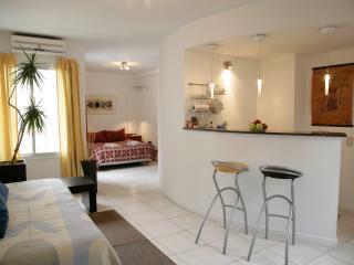 Short term rentals in Mendoza, Argentina - Mendoza vacation rentals