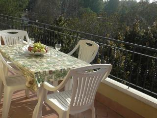 Bright 2 bedroom Vacation Rental in Riccione - Riccione vacation rentals