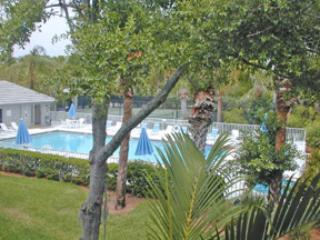 Sandpiper in Bonita Bay - Bonita Springs vacation rentals