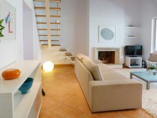 Apartment Golf II - Charneca da Caparica vacation rentals