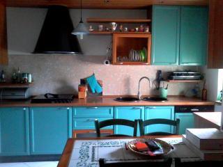 Casa dolce casa - Casa vacanza - Chieti vacation rentals