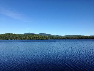 Stunning lakefront in Dartmouth - Lake Sunapee - Sunapee vacation rentals