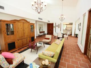 Luxurious Spanish-Style Villa at Dorado - Dorado vacation rentals