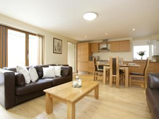 52. South Kensington Chelsea Townhouse- Huge Patio - London vacation rentals