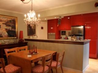 Furnished 1 Bedroom/1 Bath North Boulder CO - Boulder vacation rentals