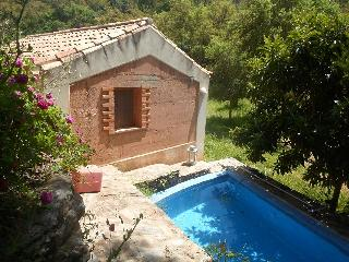 Casa do Tanque, peace and quiet within Nature - Alentejo vacation rentals