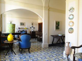palazzo bechelloni - Montefalco vacation rentals