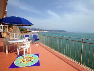 Salerno Amalfi Coast Home Holiday - Vietri sul Mare vacation rentals