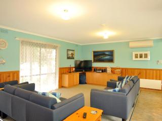 BLUE HAVEN - Inverloch vacation rentals