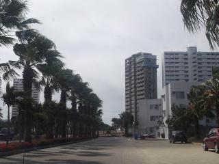 3 BEDROOM APARTMENT - Ambato vacation rentals