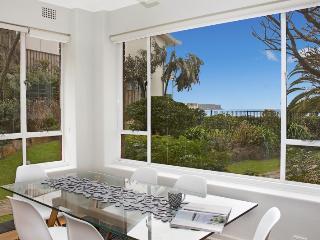 Balmoral Beach Executive - Kirribilli vacation rentals