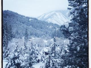 Longing for Leavenworth - Leavenworth vacation rentals