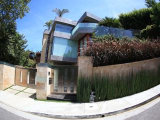 Beverly Hills Luxurious Celebrity Estate - Malibu vacation rentals