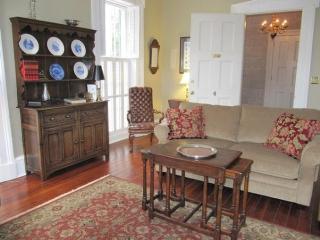 1000: Best at Bird Baldwin - Savannah vacation rentals