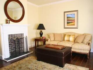 1034: Taylor Street B - Savannah vacation rentals