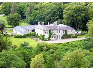 Kerry Manor House - County Kerry vacation rentals