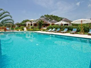 Sugar Hill, Tryall, Montego Bay 7BR - Hope Well vacation rentals