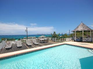 Lovely House with Shared Outdoor Pool and Microwave - Silver Sands vacation rentals