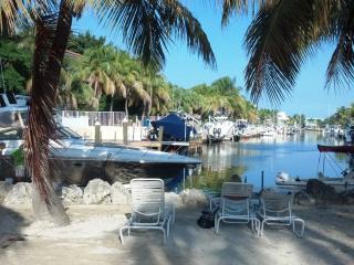 Best Kept Secret,Port Largo Villas In Key Largo,FL - Key Largo vacation rentals
