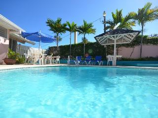 Bright 3 bedroom House in Silver Sands - Silver Sands vacation rentals