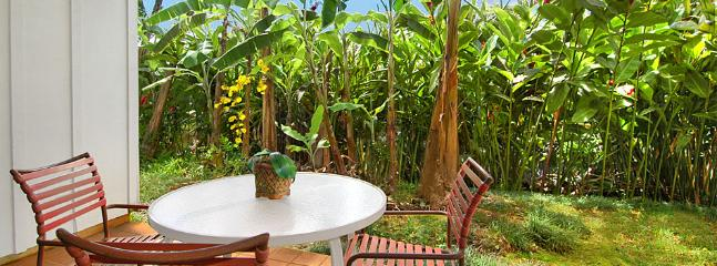 Waikomo Stream Villas #300 - Image 1 - Koloa - rentals
