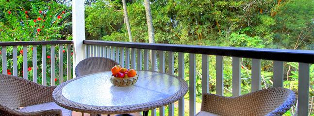 Waikomo Stream Villas #523 - Koloa vacation rentals