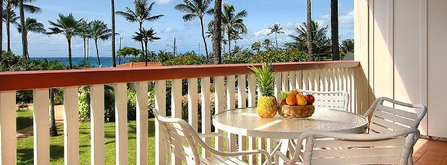 Nihi Kai Villas #400 - Image 1 - Koloa - rentals