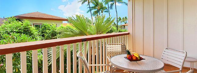 Nihi Kai Villas #509 - Koloa vacation rentals