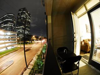 Pearl Green Way - best of urban apartment living 7 - Houston vacation rentals