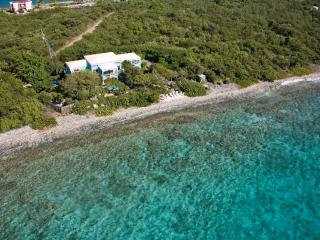 Casa Bougainvillea - Saint Thomas vacation rentals