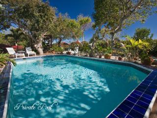 Lovely Villa with Television and DVD Player - East End vacation rentals